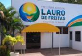 Olhar Futuro: três nomes da oposição já estão confirmados na corrida eleitoral em Lauro de Freitas | Foto: Divulgação