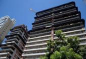 Novas linhas de crédito aquecem setor de habitação | Foto: Alex Oliveira | Ag. A TARDE