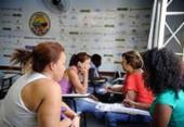 MEC oferece cursos para mulheres em situação de vulnerabilidade | Foto: