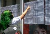 MEC divulga lista de espera do ProUni | Foto: Tânia Rêgo | Agência Brasil