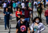 Argentina decreta isolamento compulsório até 31 de março por coronavírus | Foto: Ronaldo Schemidt | AFP