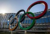 COI define nova data para realização das Olimpíadas de Tóquio | Foto: Fabrice Coffrini | AFP