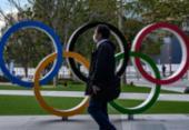 Jogos de Tóquio em alerta por risco de ciberataques após acusações contra a Rússia | Foto: Philip Fong | AFP