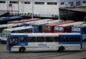 Relatório da Câmara sobre transporte de Salvador será divulgado em agosto | Foto: Raphael Muller | Ag. A TARDE