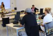 MEC prorroga período das listas de espera do Prouni e do Fies | Foto: