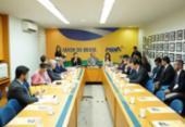 PSDB quer romper com Bolsonaro, mas deverá aguardar fim da pandemia | Foto: Divulgação
