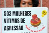 Racismo e violência doméstica podem ser denunciados pela internet em Salvador e RMS | Foto: Reprodução