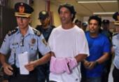 Ronaldinho Gaúcho poderá ser libertado no dia 24 de agosto | Foto: Norberto Duarte | AFP