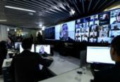 Senado aprova benefício de R$ 600 a autônomos e informais | Foto: Jane de Araújo | Agência Senado