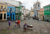 Micro e pequenas empresas de turismo terão crédito de R$ 2 bilhões | Foto: