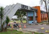 Uefs divulga lista de aprovados na 4ª chamada do Sisu | Foto: Divulgação | Uefs