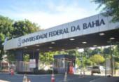 Mais de 11 mil universitários recebem auxílio-permanência na Bahia | Foto: Felipe Iruatã | Ag. A TARDE