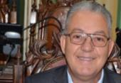 Egressos do PHS, vereadores aliados de ACM Neto definem novos partidos | Foto: Fotos: Valdemiro Lopes e Reginaldo Ipê / CMS