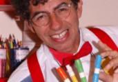 Daniel Azulay morre aos 72 anos vítima de coronavírus | Reprodução