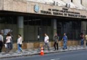 TRT-BA destina R$ 10 milhões ao combate à Covid-19 | Eduardo Martins | Ag. A TARDE