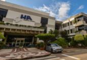 Bahia tem segunda morte causada por coronavírus | Divulgação | Hospital Aliança