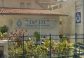 Suspeitos de estelionato são presos em Salvador   Reprodução   Google Street View