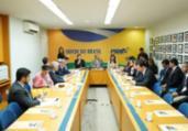 PSDB cogita romper com governo Bolsonaro | Divulgação