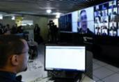 Senado aprova uso da telemedicina durante pandemia | Jane de Araújo | Agência Senado