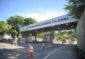 Mais de 11 mil universitários recebem auxílio na Bahia | Felipe Iruatã | Ag. A TARDE
