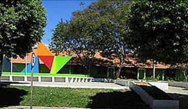 Serra do Ramalho Bahia fonte: fw.atarde.com.br