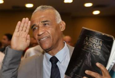 Políticos evangélicos baianos apoiam decreto sobre atividades religiosas, mas divergem quanto aos cultos presenciais   DIVULGAÇÃO