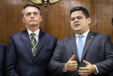 Bolsonaro e Congresso têm até esta terça-feira para decidirem uso do Fundo Eleitoral contra pandemia | Marcos Corrêa | PR