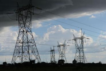 Aneel discute revisão do valor da energia elétrica no Amapá | Agência Brasil | Arquivo