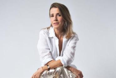 Irá Salles promove campanha em prol dos asilos de Salvador |