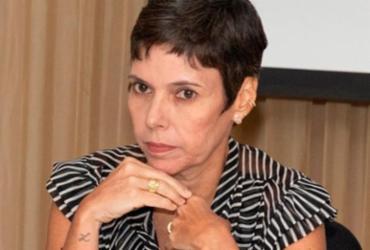 Rita Tourinho lança novo livro sobre Direito Administrativo