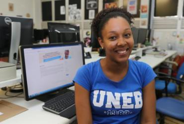 Pagamento de assistência estudantil a beneficiários do Mais Futuro é antecipado