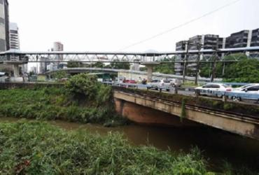 Avenida Tancredo Neves passará por obras de intervenção; investimento é de R$ 8 mi | Betto Jr | Divulgação