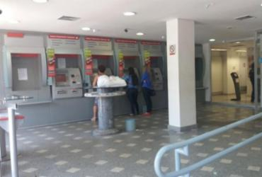 Os bancos ganham com a pandemia | FENABRAN_divulgação