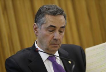 Ministro do STF proíbe campanhas contra isolamento da Covid-19 | Fernando Frazão | Agência Brasil