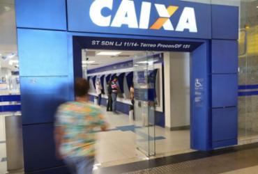 Caixa reduz juros e anuncia R$ 33 bi em estímulos para economia |