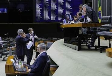 Câmara aprova auxílio R$ 600 por mês para trabalhador informal | Michel Jesus | Câmara dos Deputados