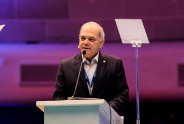 Comitê Olímpico Brasileiro solicita adiamento das Olimpíadas para 2021 | Ana Patrícia | Exemplus | COB