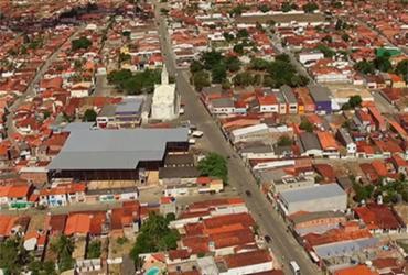 Leilão digital tem imóvel na Bahia | Reprodução | portaldosertao.ba.gov.br
