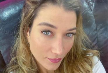 Influenciadora Gabriela Pugliesi testa positivo para coronavírus | Reprodução | Instagram