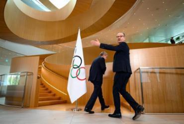 Coronavírus: Japão mantém intenção de acolher Jogos Olímpicos | AFP