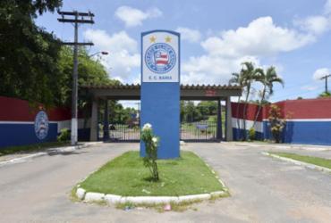 Bahia cancela assembléia geral devido ao coronavírus | Shirley Stolze | Ag. A TARDE