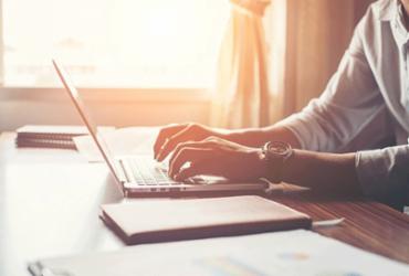 Confira dicas para manter a produtividade no home office | Divulgação | Freepik