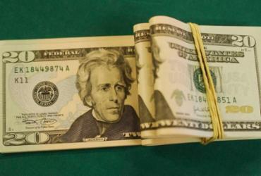 Dólar cai para R$ 5,14 e fecha na menor cotação desde julho | Marcelo Casall Jr | Agência Brasil