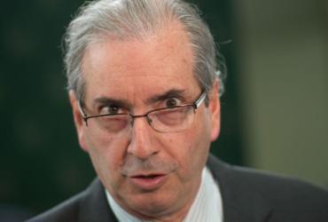 Justiça autoriza prisão domiciliar para Eduardo Cunha |