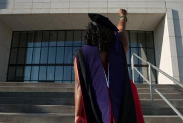 Educação antirracista tem papel fundamental no combate à discriminação racial | Neena Rani