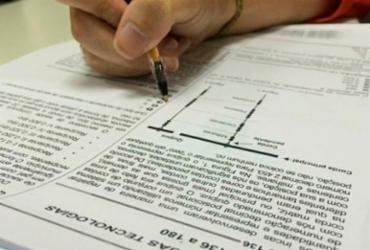 Enem 2020: Exame terá versão digital | Foto: Divulgação | MEC