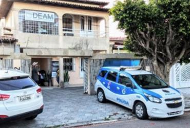 Jovem é estuprada a caminho da farmácia em Feira de Santana |