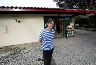 Amadeu Alves: Ganhadeiras de Itapuã devem fazer valer essa oportunidade | Adilton Venegeroles/Ag. A TARDE