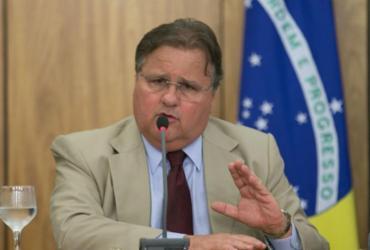 STF autoriza que Geddel prossiga com pagamento de multa de R$ 1,6 milhão |