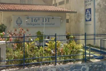 Dupla é presa suspeita de estelionato em Salvador | Reprodução | Google Street View